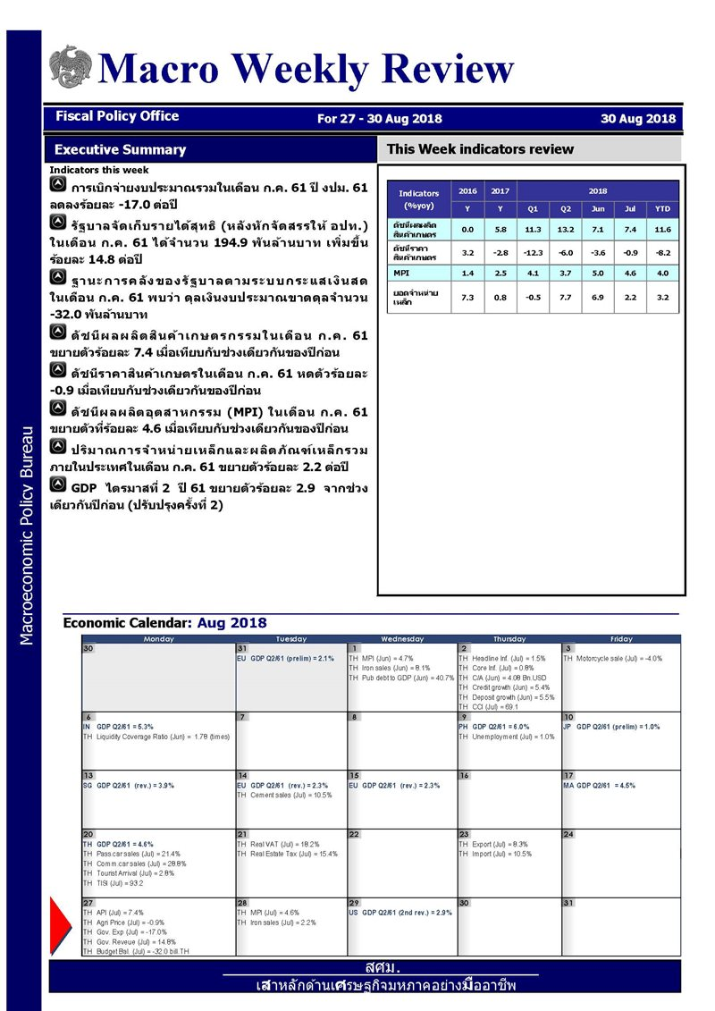 weekly-30-Aug-18-Combined_Page_1.jpg
